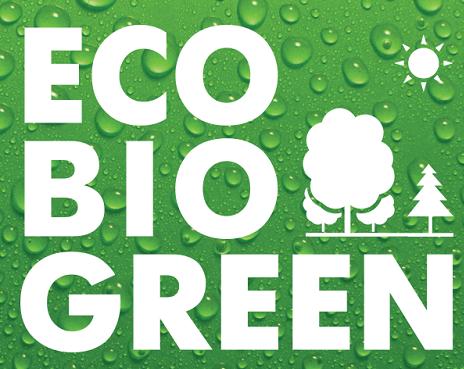 Ecobiogreen